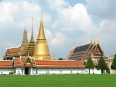 Two Worlds, One Kingdom Thailand : Bangkok - Chiang Mai 9 days