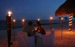 Romantic Thailand